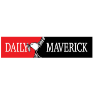DailyMaverick